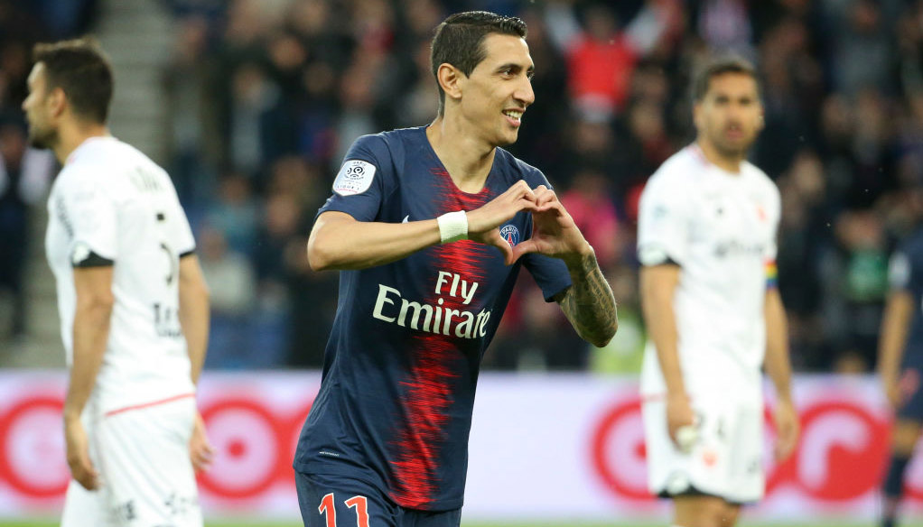 PSG vs Real Madrid: Hosts to end hoodoo against Whites