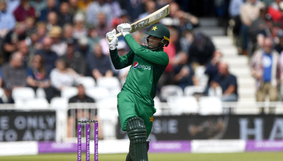 Pakistan vs West Indies: Green Shirts to shine in Nottingham