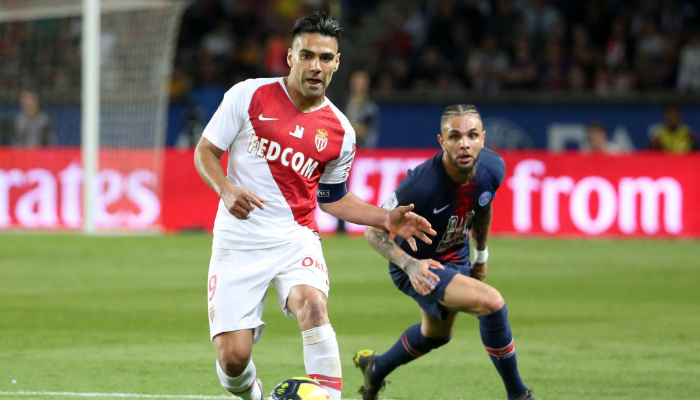 Nice vs Monaco: Visitors can ensure safety with stalemate