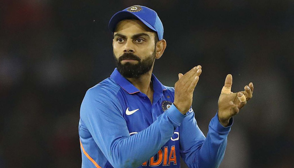 Cricket World Cup 2019: India still rated above hosts England
