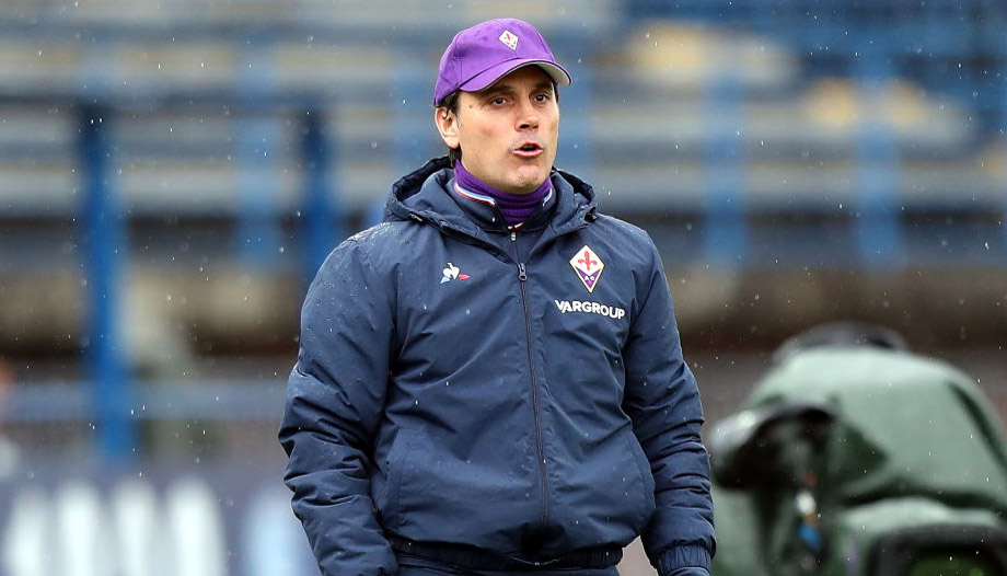 Fiorentina vs Genoa: La Viola to stay up with stalemate