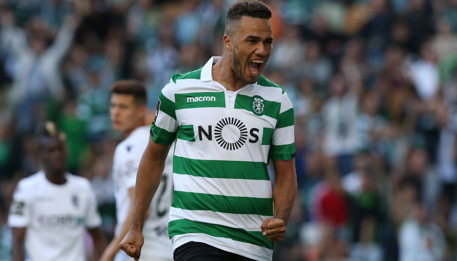 Sporting vs Porto: Lions to roar in Portuguese cup final
