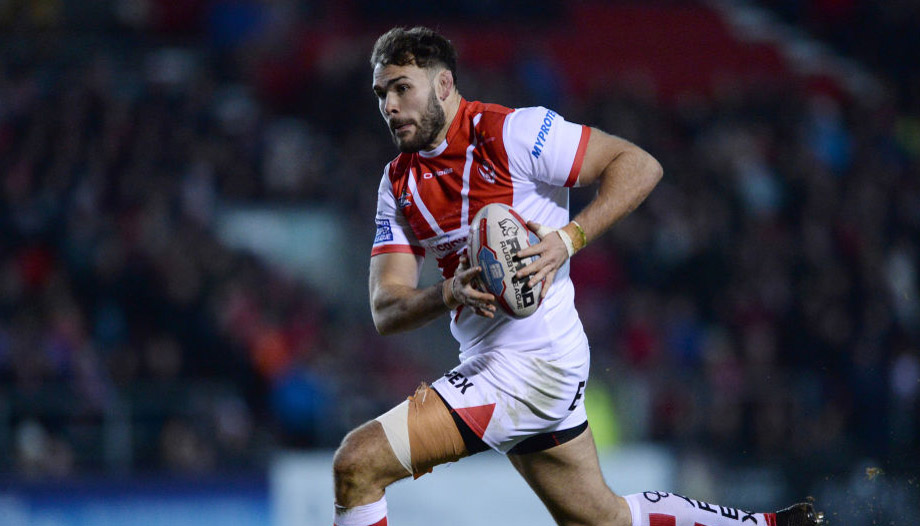 St Helens vs Sydney Roosters: Saints can be competitive