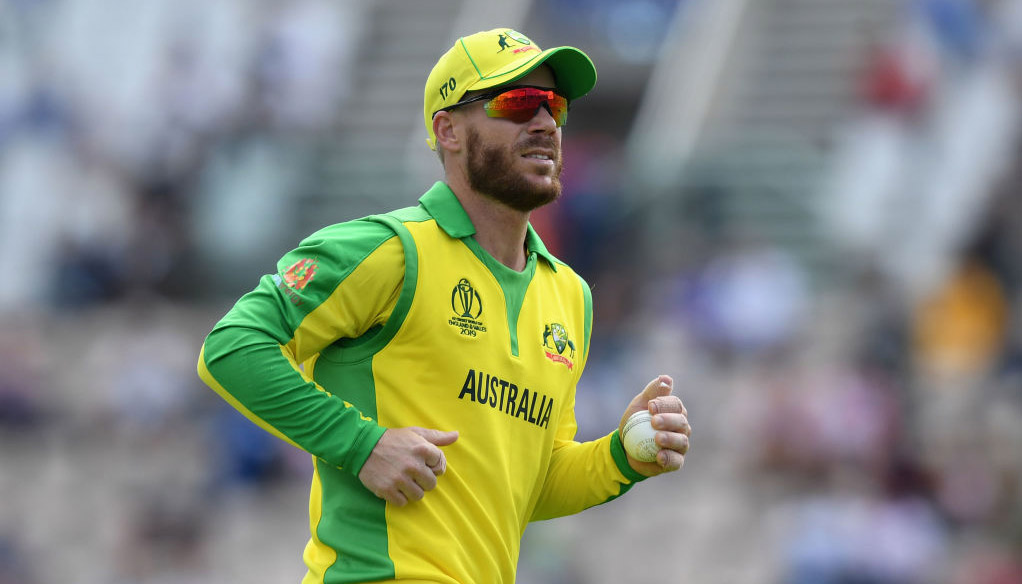 Afghanistan vs Australia: Holders can cruise to Bristol win