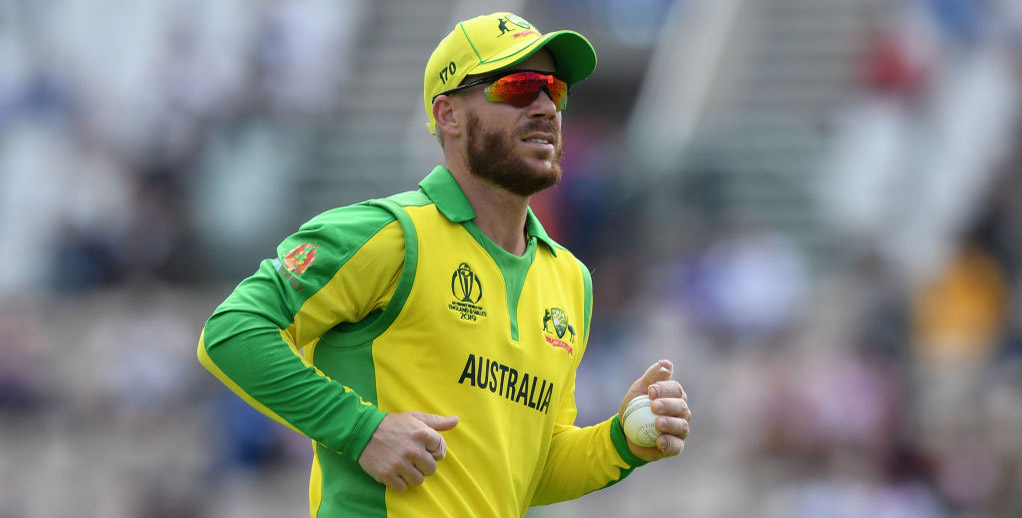 Afghanistan vs Australia Prediction, Betting Tips & Odds | 1/6/2019