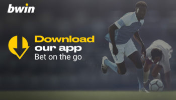 bwin sports betting app