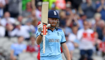 Australia vs England: Three Lions to roar into final