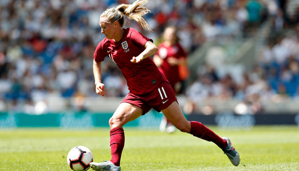 Women's World Cup: Predictions for first two quarter-finals