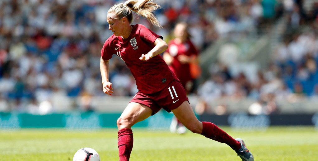 Women's World Cup 2019 Predictions, Betting Tips & Odds | bwin