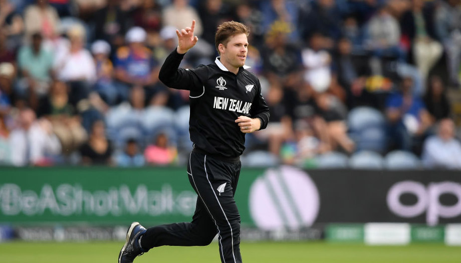 Bangladesh vs New Zealand: Black Caps still clear form pick