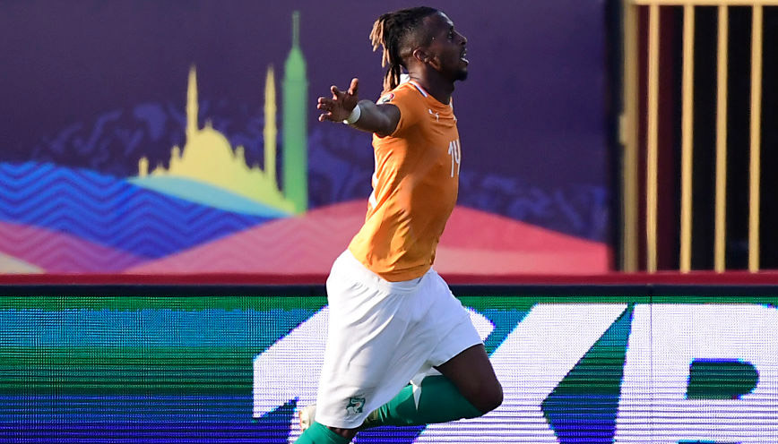Namibia vs Ivory Coast: Les Elephants to cut loose