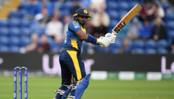 Sri Lanka vs West Indies: Crusaders to keep hopes alive