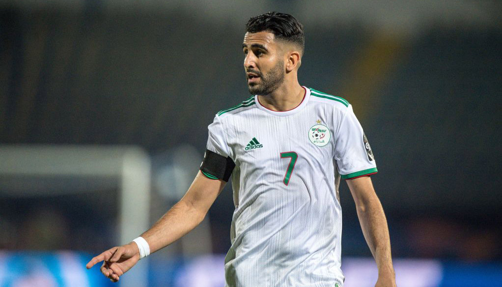 Ivory Coast vs Algeria: Desert Foxes worth following