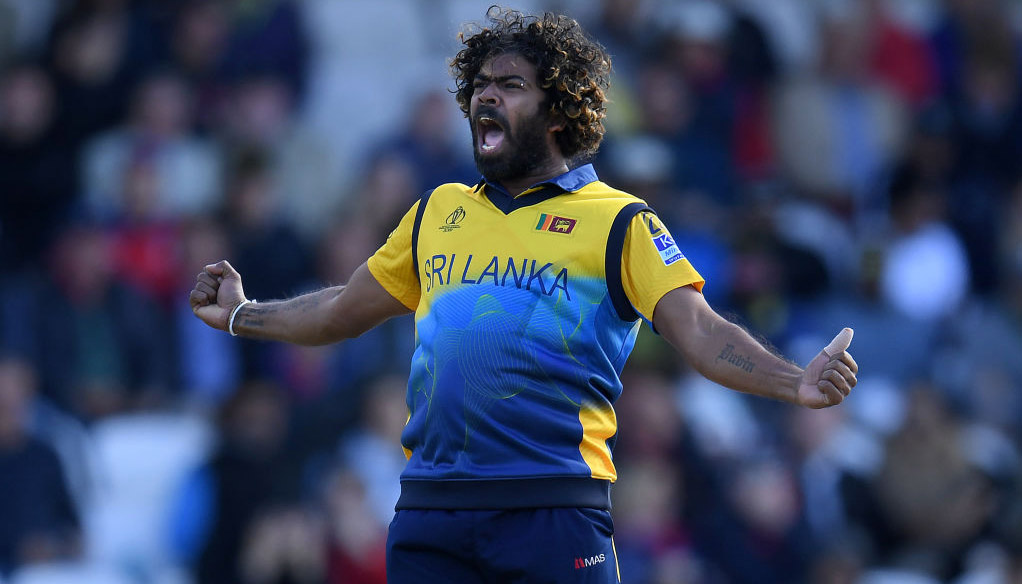 South Africa vs Sri Lanka: Crusaders have more to play for