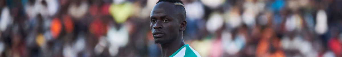 Africa Cup of Nations: Senegal tipped to end trophy drought