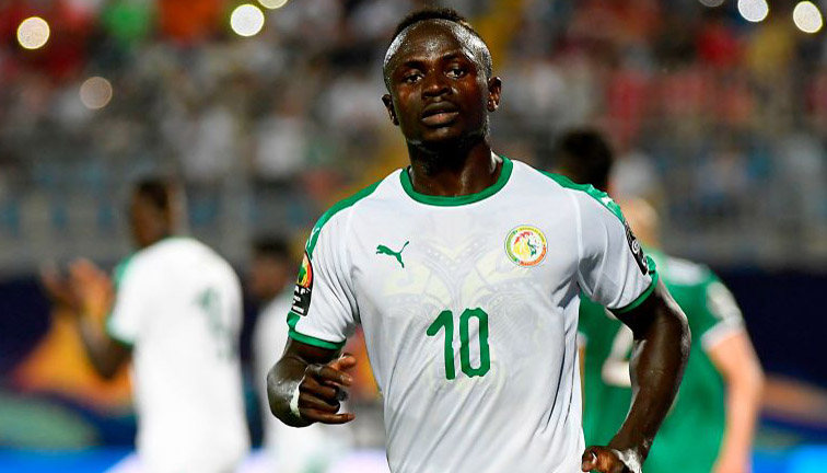 Senegal vs Benin: Lions of Teranga are looking strong