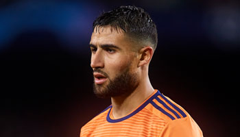 Liverpool transfer news: Reds still favourites to land Fekir