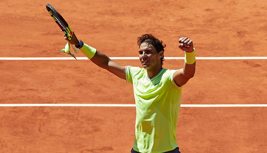French Open 2019 predictions: Nadal to demolish Thiem again