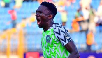 Madagascar vs Nigeria: Super Eagles should prove cut above