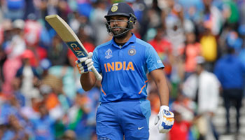 Bangladesh vs India: Men in Blue to bounce back