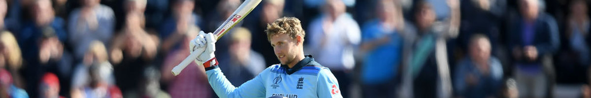 England vs Afghanistan: Rashid and Root to star for hosts