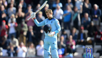 England vs New Zealand: Hosts to lord it over Black Caps