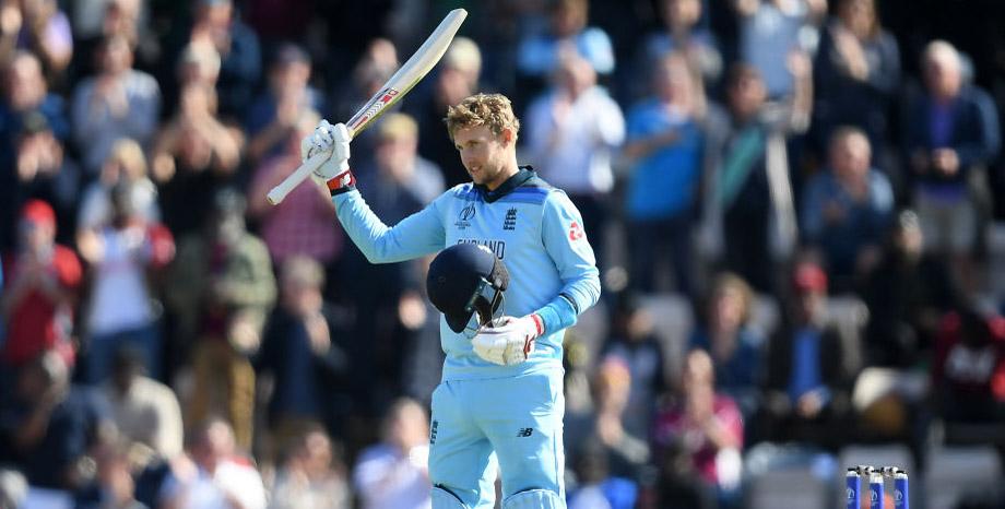 england new zealand cricket betting lines