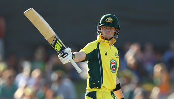 Australia vs Sri Lanka: Smith to inspire in-form Aussies