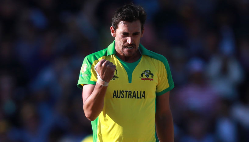 Australia vs South Africa: Starc warning for Proteas