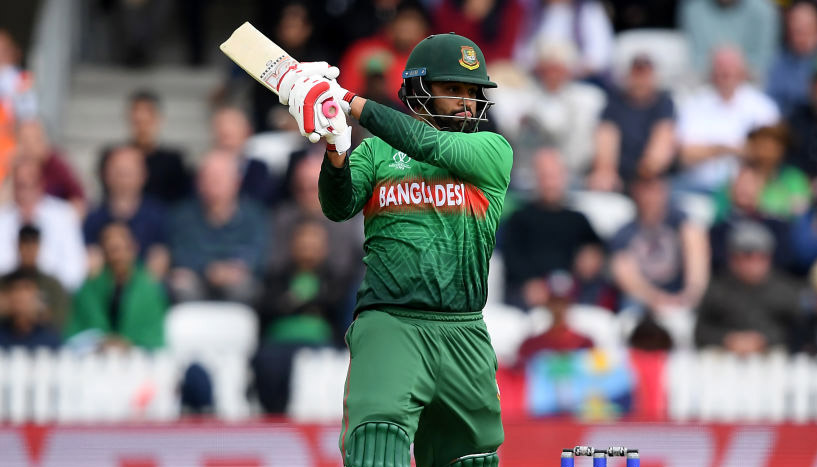 Bangladesh vs Afghanistan: Tigers to roar in Southampton