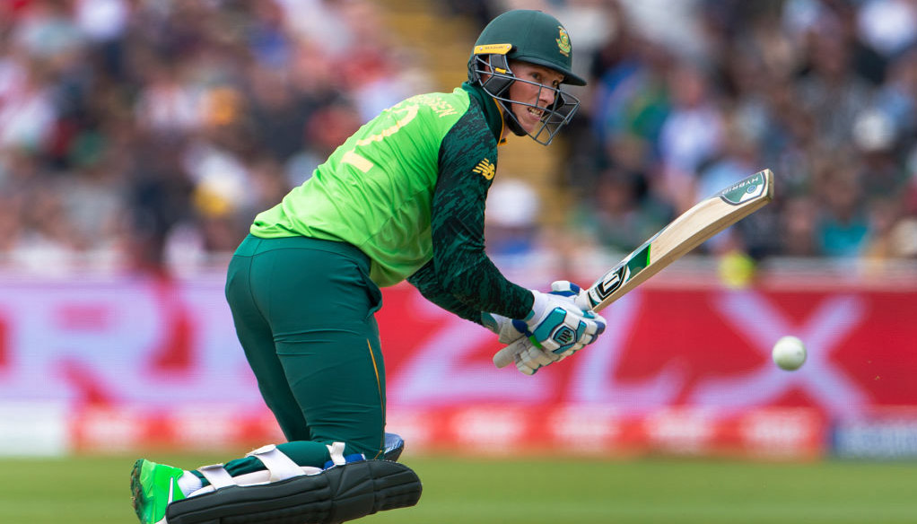 Pakistan vs South Africa: Proteas worth sticking with