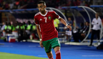 South Africa vs Morocco: Stalemate to suit both sides