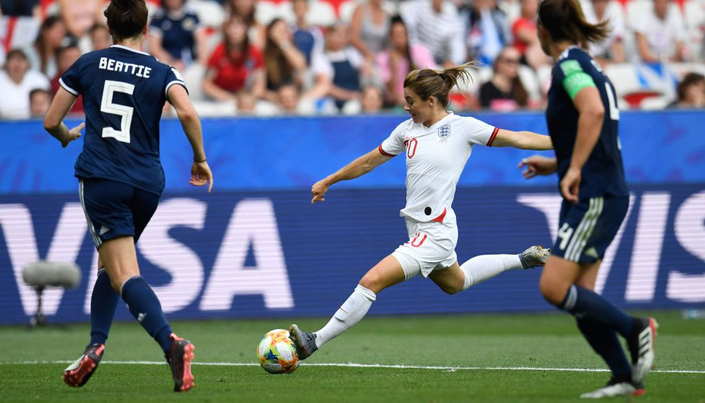Women's World Cup: Friday's best bets