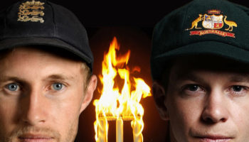 The Ashes: Aussies can confirm superiority in final Test
