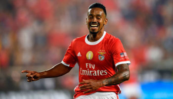 AC Milan vs Benfica: Rossoneri and Eagles evenly matched