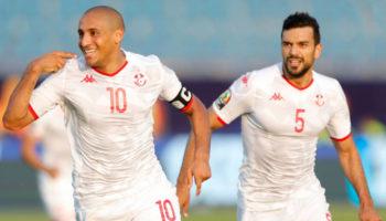 Mauritania vs Tunisia: Eagles of Carthage to come good