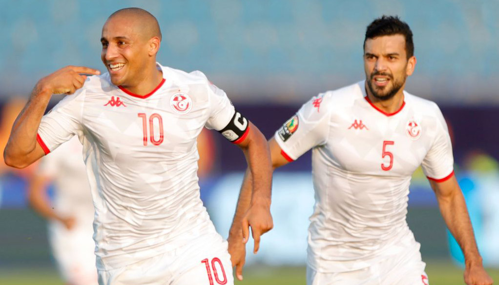 Mauritania vs Tunisia: Eagles of Carthage to come good