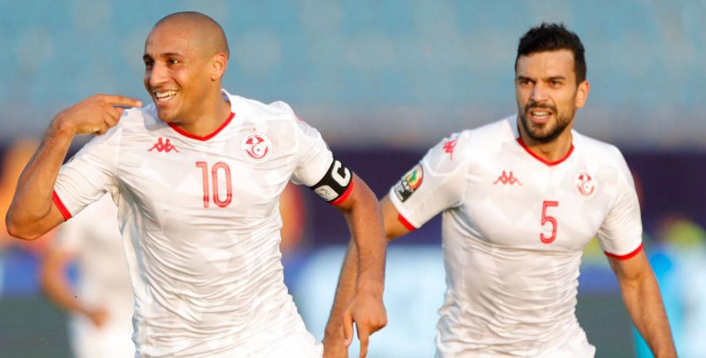 Mauritania vs Tunisia Prediction, Betting Tips & Odds   02