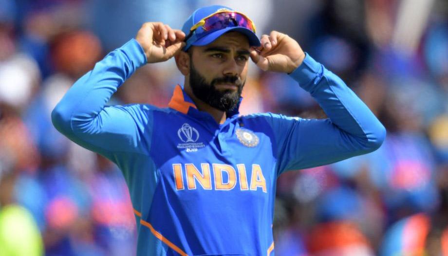 India vs New Zealand: Men in Blue to breeze through