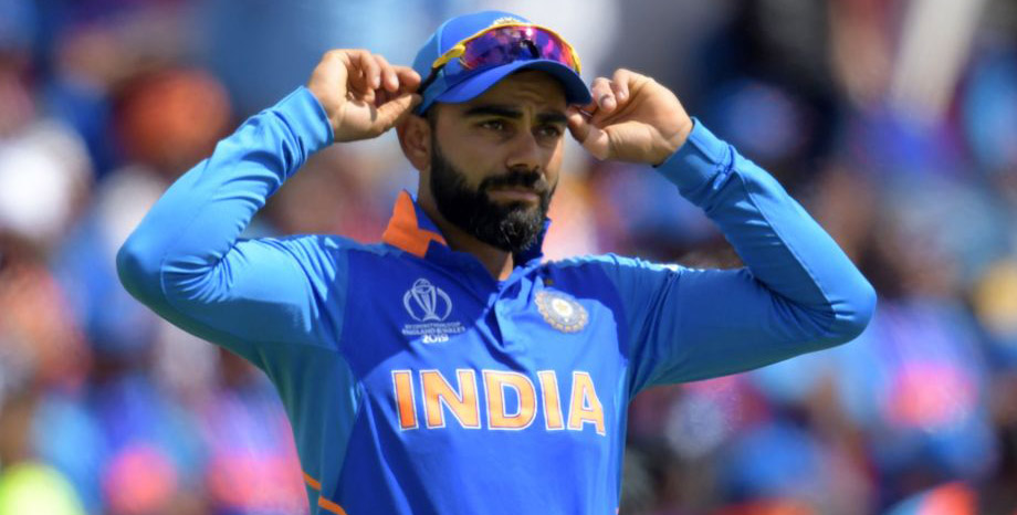 India vs New Zealand Prediction, Betting Tips & Odds | 09/07/2019 | bwin