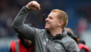 Celtic vs Hamilton: Hoops can hit ground running again