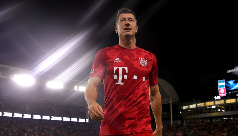 Bayern Munich vs AC Milan: German giants should be sharper