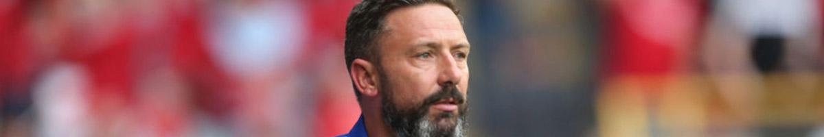 St Johnstone vs Aberdeen prediction, Scottish Premiership, football