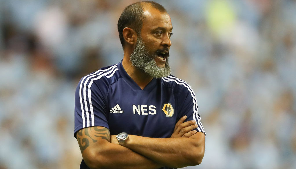 Arsenal next manager odds: Nuno backed to replace Emery