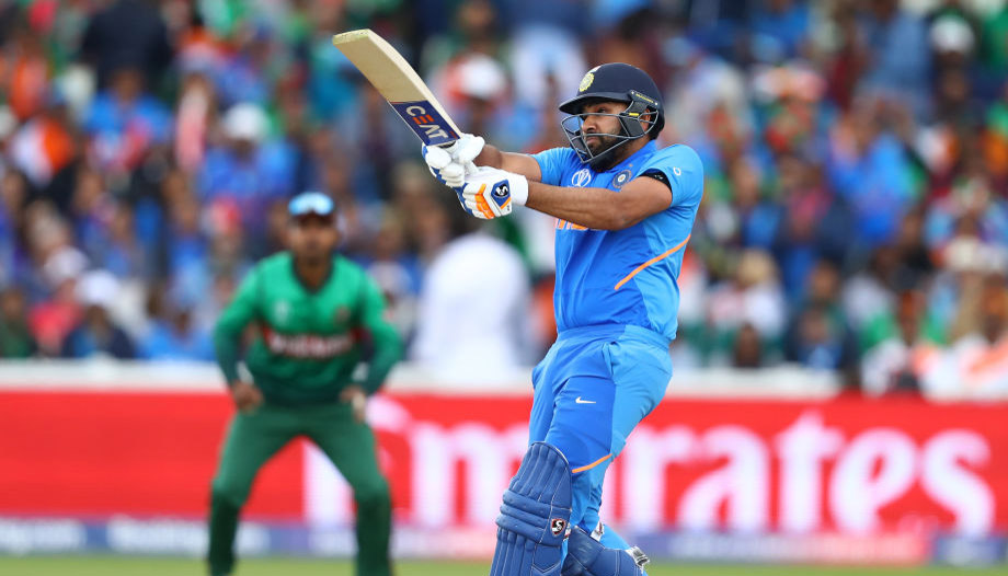 India vs Sri Lanka: Rohit can continue hot streak