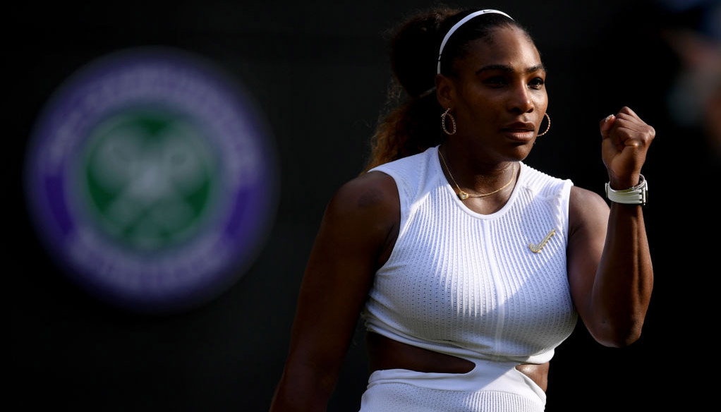 Wimbledon 2019 predictions: Serena too strong for Halep