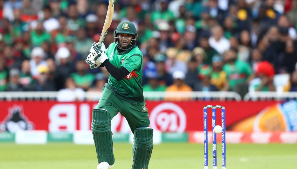 Bangladesh vs Pakistan: Tigers rated value for Lord's triumph