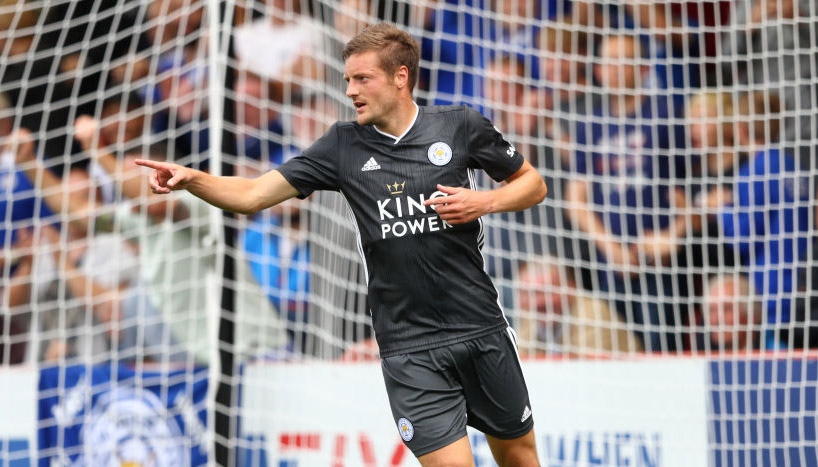 Wolves vs Leicester: Go for goals at Molineux