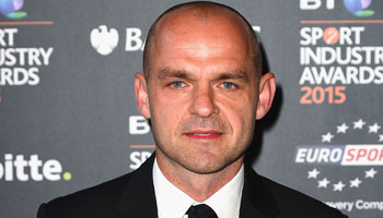 bwin exclusive: Danny Murphy previews the new season