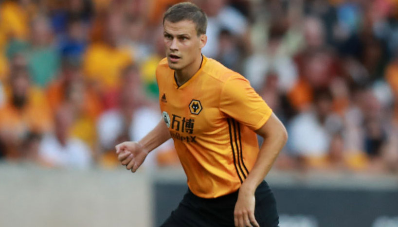 Wolves vs Man Utd: Wanderers have value appeal at Molineux